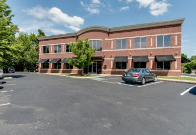 256 Jackson Meadows Blvd, Hermitage, Tennessee 37076, ,Commercial,Sold Listings,Vassgap,Jackson Meadows Blvd,1013