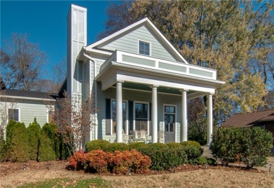 828A Clayton Ave, Nashville, Tennessee 37204, 3 Bedrooms Bedrooms, ,2 BathroomsBathrooms,Single Family Home,Sold Listings,Clayton Ave,1028