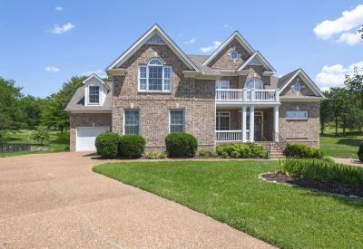 1287 Twelve Stones Xing, Goodlettsville, Tennessee 37072, 4 Bedrooms Bedrooms, ,3 BathroomsBathrooms,Single Family Home,Sold Listings,Twelve Stones Xing,1038