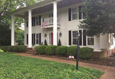 207 Woodlake Dr.., Gallatin, Tennessee 37076, 4 Bedrooms Bedrooms, ,2 BathroomsBathrooms,Single Family Home,Sold Listings,Woodlake Dr..,1039