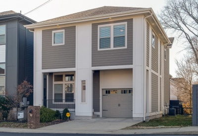 507 Southgate Ave, Nashville, Tennessee 37203, 3 Bedrooms Bedrooms, ,2 BathroomsBathrooms,Single Family Home,Active Listings,Southgate Ave,1046
