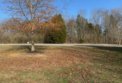 32 Pebble Brook Dr, Ashland City, Tennessee 37015, ,Land,Active Listings,Pebble Brook Dr,1047