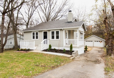 246 Emmitt Ave, Madison, Tennessee 37115, 4 Bedrooms Bedrooms, ,2 BathroomsBathrooms,Single Family Home,Active Listings,Emmitt Ave,1049