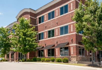 541 N. Mt. Juliet Rd, Mt. Juliet, Tennessee 37122, ,Commercial,Rental Listings,N. Mt. Juliet Rd,1061